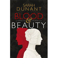 Blood and Beauty (BOK)