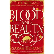 Blood & Beauty (BOK)