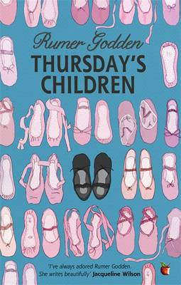 Thursday's Children: A Virago Modern Classic (BOK)