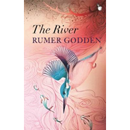 The River: A Virago Modern Classic (BOK)