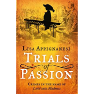 Trials of Passion (BOK)