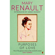 Purposes of Love (BOK)