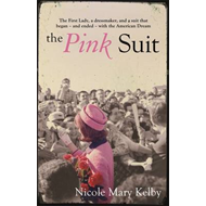 The Pink Suit (BOK)