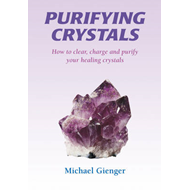 Purifying Crystals (BOK)