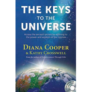 The Keys to the Universe (BOK)