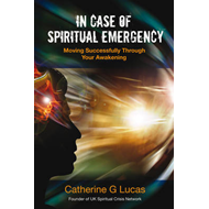 In Case of Spiritual Emergency (BOK)
