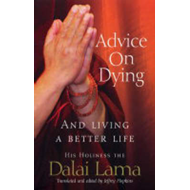 Advice On Dying (BOK)