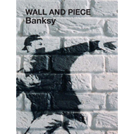 Wall and Piece (BOK)
