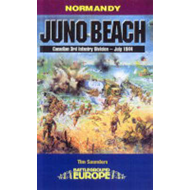 Juno - Battleground Europe (BOK)