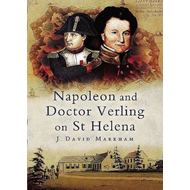 Napoleon and Doctor Verling on St Helena (BOK)