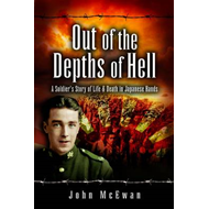 Out of the Depths of Hell (BOK)