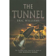 The Tunnel (BOK)