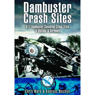 Dambuster Crash Sites (BOK)