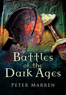 Battles of the Dark Ages (BOK)