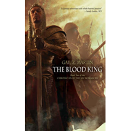 The Blood King (BOK)