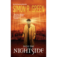 Into the Nightside (BOK)