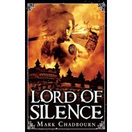 Lord of Silence (BOK)