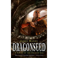 Dragonseed (BOK)