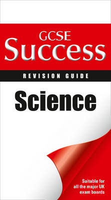 Science: Revision Guide (BOK)