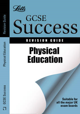 Physical Education (BOK)