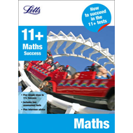 Maths: Complete Revision (BOK)
