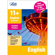English: Targeted Practice (BOK)