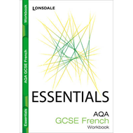AQA French (BOK)