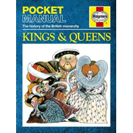 Kings & Queens (BOK)