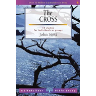 The Cross (BOK)