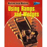Using Ramps and Wedges (BOK)