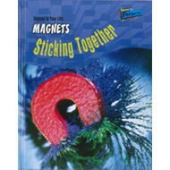 Magnets: Sticking Together (BOK)
