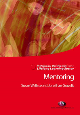 Mentoring in the Lifelong Learning Sector (BOK)