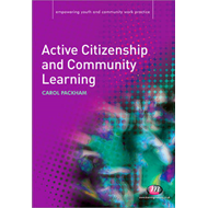 Active Citizenship and Community Learning (BOK)