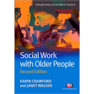 Social Work with Older People (BOK)