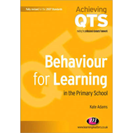 Behaviour for Learning in the Primary School (BOK)