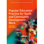 Popular Education Practice for Youth and Community Developme (BOK)