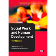 Social Work and Human Development (BOK)