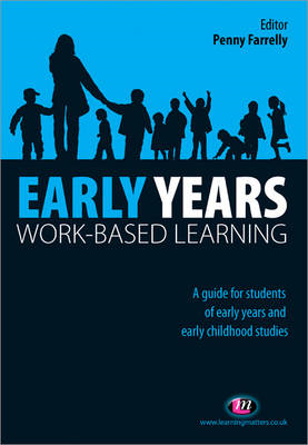 Early Years Work-Based Learning (BOK)