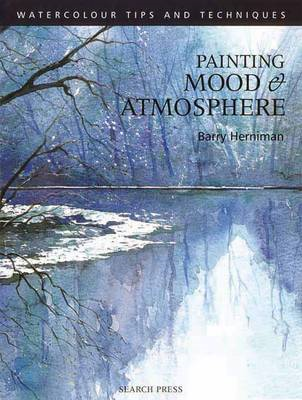 Painting Mood and Atmosphere (BOK)