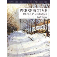 Perspective Depth & Distance (BOK)
