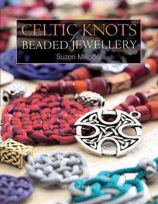 Celtic Knots for Beaded Jewellery (BOK)