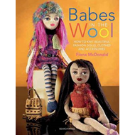 Babes in the Wool (BOK)