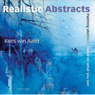 Realistic Abstracts (BOK)