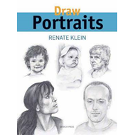 Draw Portraits (BOK)