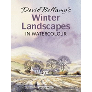 David Bellamy's Winter Landscapes (BOK)