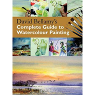 David Bellamy's Complete Guide to Watercolour Painting (BOK)