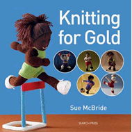 Knitting for Gold (BOK)