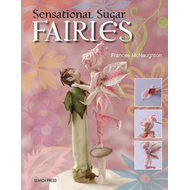 Sensational Sugar Fairies (BOK)