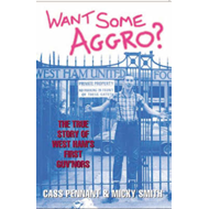 Want Some Aggro? (BOK)