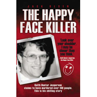 The Happy Face Killer (BOK)
